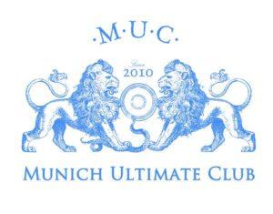 Logo M.U.C.
